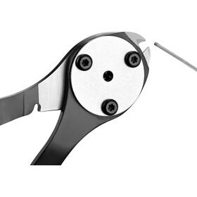 Jagwire Cortador de Cable para cables de freno y engranaje